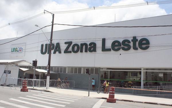 upa-zona-leste2