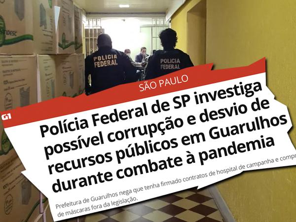 op_guarulhos