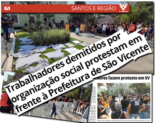 protestos_unisau